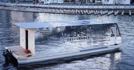 2Boats_Amsterdam_20170918_190750-e1507648762922