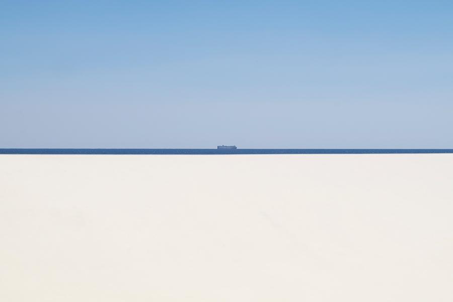 Images – Alberto Selvestrel