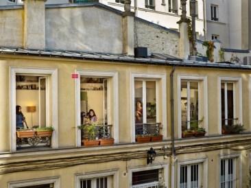 GailHalaban_Parigi02