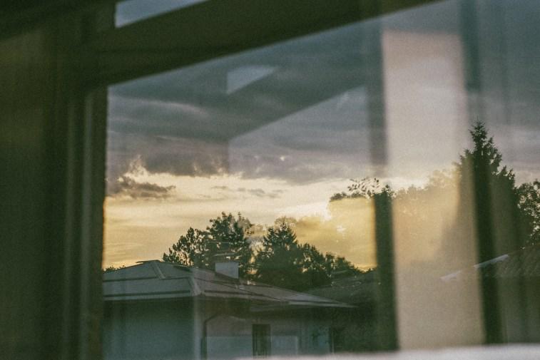 Home – Ami Podrebarac