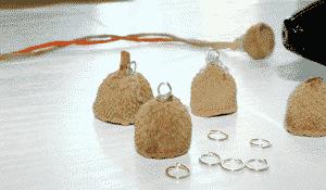 acorn-necklace-6