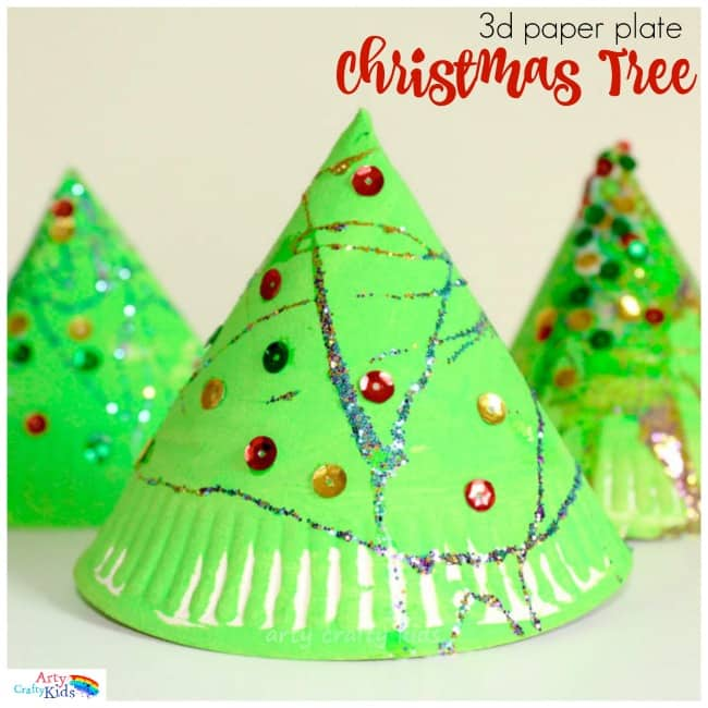 53 Creative Christmas Crafts Classy Clutter