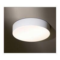 Hochwertige, dimmbare LED Deckenleuchte