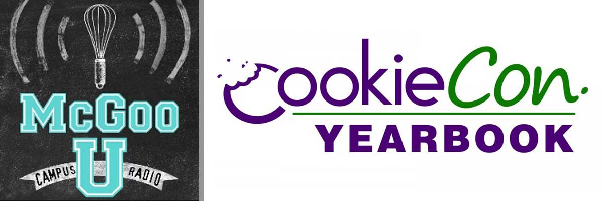 CookieCon Recap & an interview with Patrice Romzick