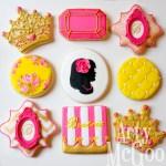 arty-mcgoo-cookie-decorating-classes-beauty-55