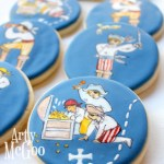 arty-mcgoo-cookie-decorating-classes-pirate-cookies-41