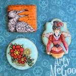 arty-mcgoo-cookie-decorating-classes--steampunk-45