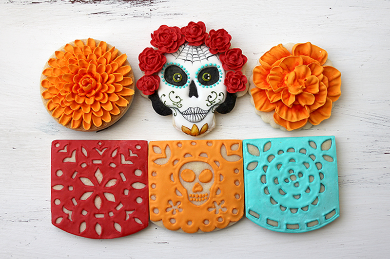 dia-de-los-muertos-cookie-tutorial-videos-decorating-instructions-v1