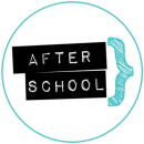 arty-mcgoo-decorating-class-after-school-logo-v1