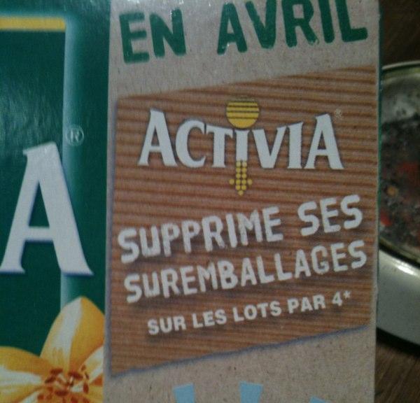 activia1.jpg