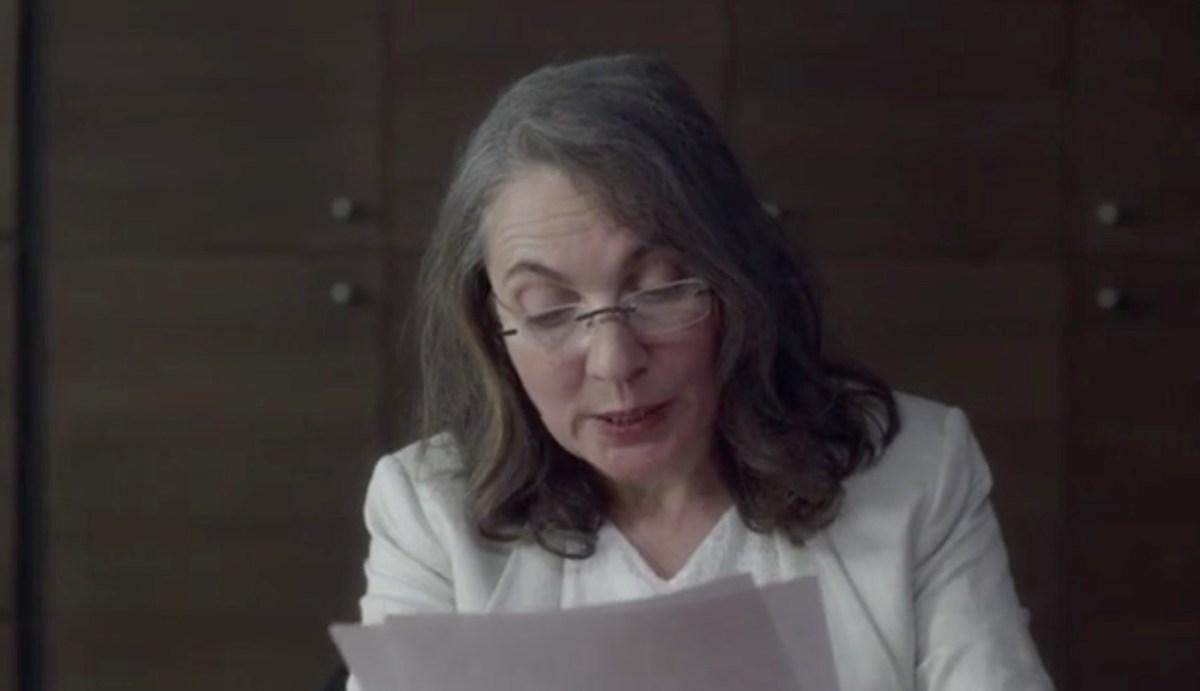 Jusqu'à la garde : Un film qui retourne le couteau