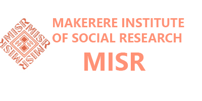 Makerere Institute of Social Research