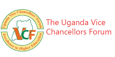 The Uganda Vice Chancellors Forum