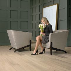 A Rudin Sofa 2859 With Sleeper High End Luxury Furniture Sofas Beds Custom Furnishings