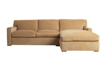 a rudin sofa 2859 walmart beds luxury sofas sectional couches designer fabricator upholstered custom couch and ottoman