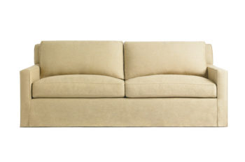 a rudin sofa 2859 cushions covers luxury sofas sectional couches designer fabricator high end lounge
