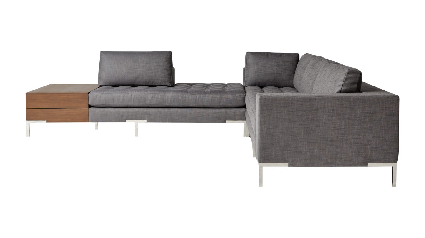 a rudin sofa 2859 camel back decorating ideas 47 images airc new products categories