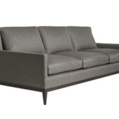 A Rudin Sofa 2859 Simmons Harbortown And Loveseat Luxury Sofas Sectional Couches Designer Fabricator Upholstered Couch No