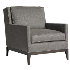 A Rudin Sofa 2859 Outdoor Gliders Jeff Andrews Furniture | Los Angeles Based Interior ...