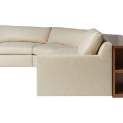 A Rudin Sofa 2859 Bed Lexington Ky 47 Images Airc New Products Categories