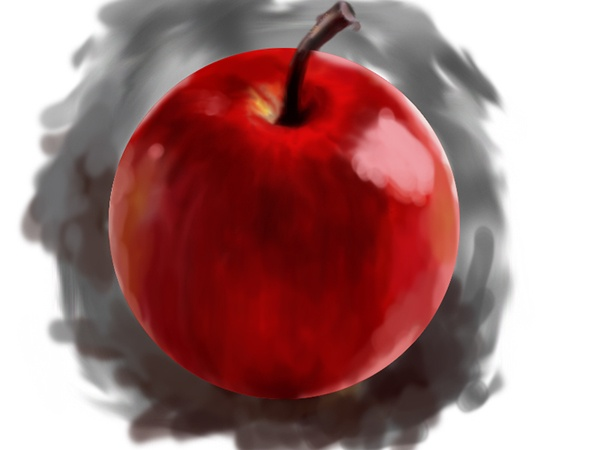 arul-apple-painting-5