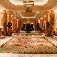 Hotel Carpets - Carpet Vidalondon