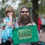 Annapolis March for Science (5)