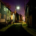 Annapolis_Pinkney-Street-Photography