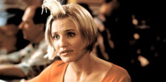 Watching funny Movies like There's Something About Mary, a 1998 Comedy, can help lift people out of depression. Photo: Twentieth Century Fox/Everett Collection