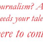 love good journalism 3