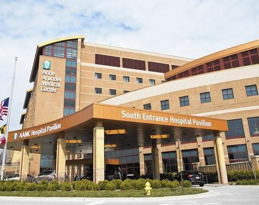 AAMC–CareFirst Stalemate Places Our Healthcare in Jeopardy