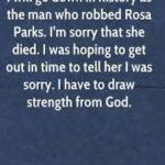 RosaParks