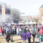 Womens March Annapolis Maryland 2018 (101)