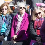 Womens March Annapolis Maryland 2018 (129)