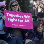 Womens March Annapolis Maryland 2018 (134)