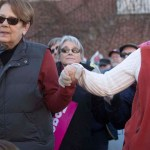 Womens March Annapolis Maryland 2018 (136)