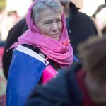 Womens March Annapolis Maryland 2018 (21)