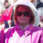 Womens March Annapolis Maryland 2018 (40)