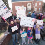 Womens March Annapolis Maryland 2018 (51)