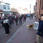 Womens March Annapolis Maryland 2018 (55)