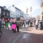 Womens March Annapolis Maryland 2018 (61)