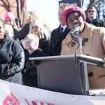 Womens March Annapolis Maryland 2018 (85)
