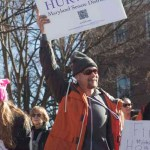 Womens March Annapolis Maryland 2018 (91)