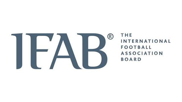 Resultado de imagen para ifab