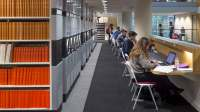 School Design and Architecture for Education - Arup - Arup