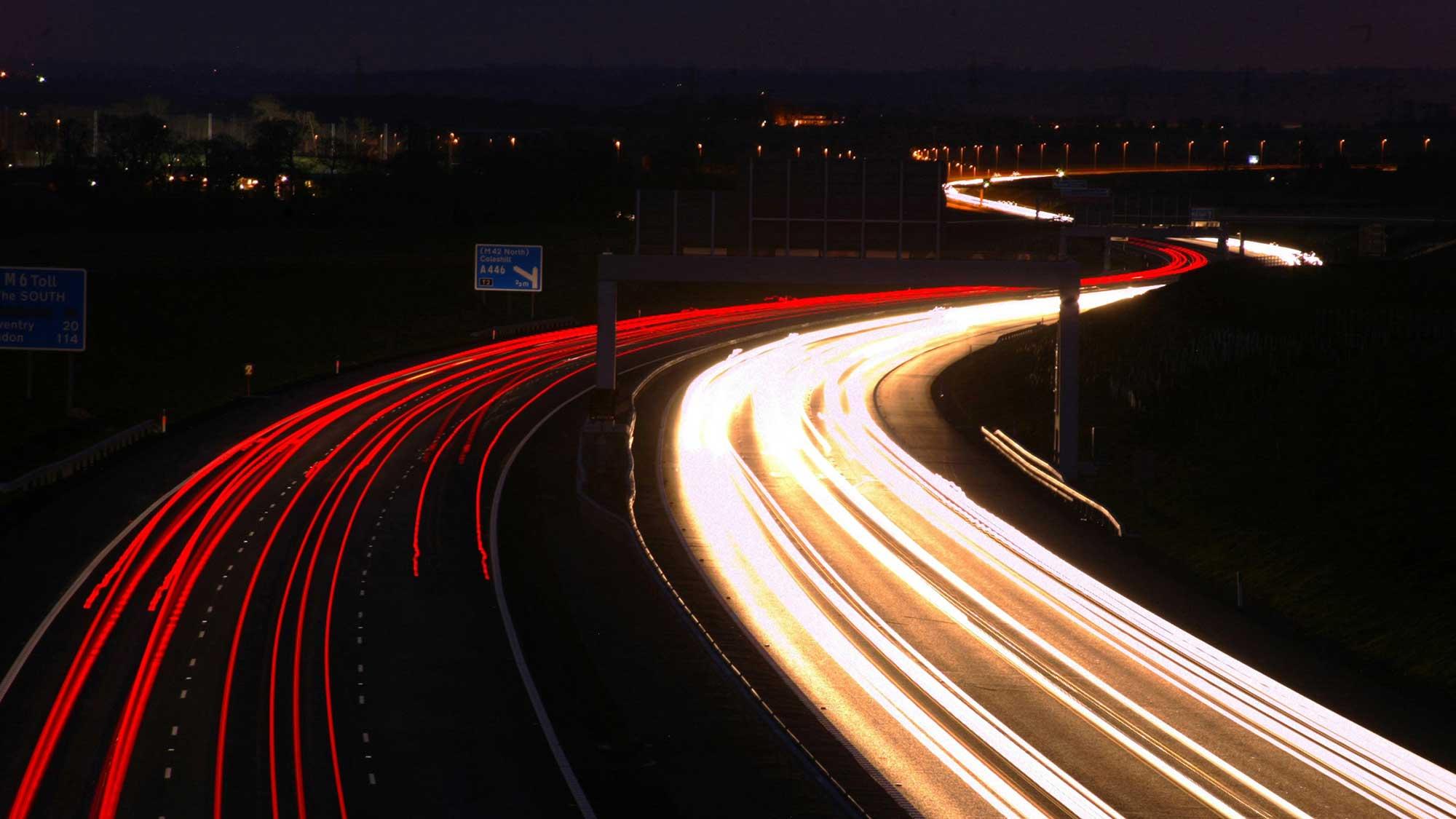 Global Highway Planning Design  Consultancy  Arup
