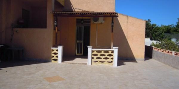 appartamento marzamemi p (3)