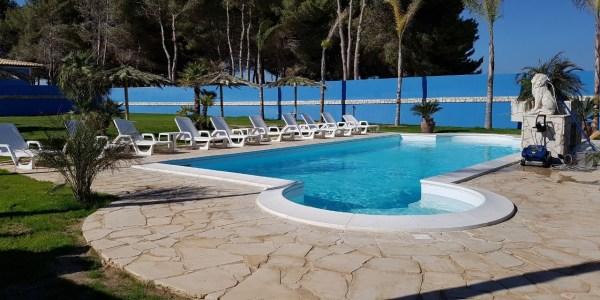Villa Pineta (65)