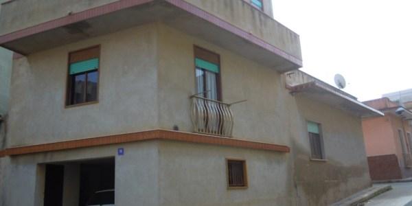 casa Pachino via sardegna (18)