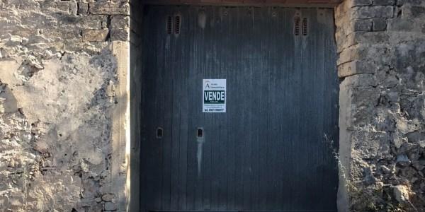 Garage viale città di Toronto (11)